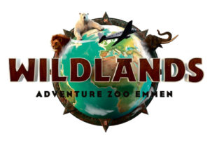 Wildlands-ogo